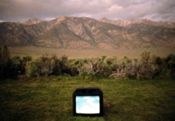 Laida Lertxundi, Cry When it Happens