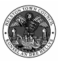 Helston Town Council