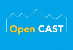 Open Cast
